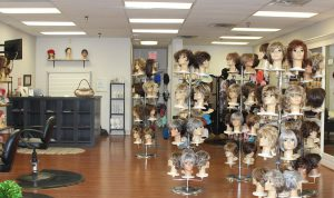 wig-shoppe-store-view-slider