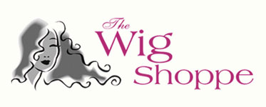 The Wig Shoppe – Wigs and Wigs Products